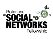 Rotarians on Social Networks Fellowship (ROSNF)
